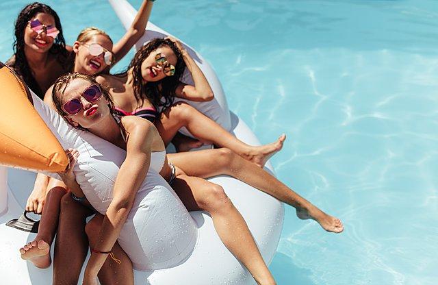 Έτσι θα καταφέρεις να απολαύσεις τις διακοπές σου στο μέγιστο