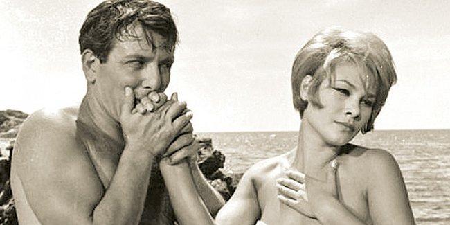 Σπάνια δημόσια εμφάνιση για την Ελένη Προκοπίου - Πώς είναι σήμερα η ντίβα του ελληνικού κινηματογράφου; [Φωτογραφίες]