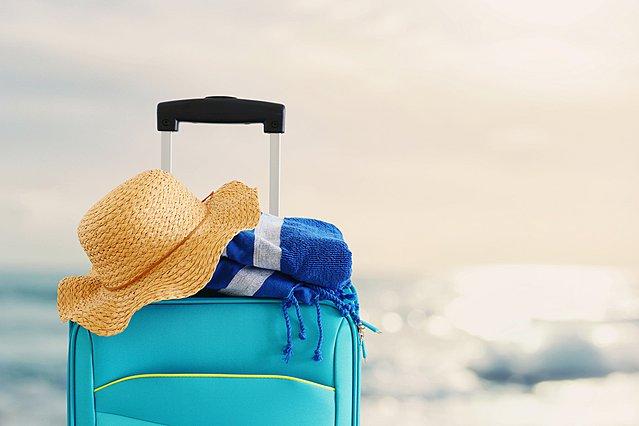 Φεύγεις για Σαββατοκύριακο; Δύο σημεία που πρέπει να προσέξεις για να περάσεις καλύτερα