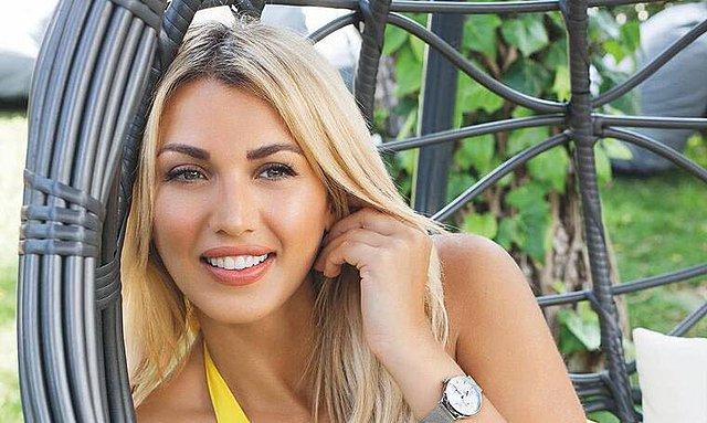 Πρώην συνεργάτης της Σπυροπούλου σπάει τη σιωπή του:«Την τελευταία χρονιά στην εκπομπή έφτασα στα όριά μου με την Κωνσταντίνα»