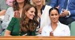 H Kate, η Meghan και τα social media: Η ανάλυση που ανέδειξε την top royal influencer