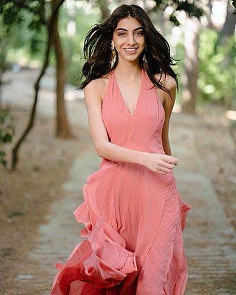 Ειρήνη Καζαριάν: Ο έρωτας της νικήτριας του φετινού GNTM με νικητή άλλου τηλεοπτικού σόου μόλις αποκαλύφτηκε [photo]