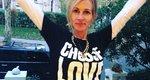 Julia Roberts: Η επική αντίδρασή της στην είδηση ότι δεν έλαβε την -αναμενόμενη- υποψηφιότητα για Emmy