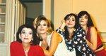 Η Σμαράγδα Διαμαντίδου με σύμμαχο της το χρόνο 21 χρόνια μετά το τέλος του «Εμείς κι εμείς»!