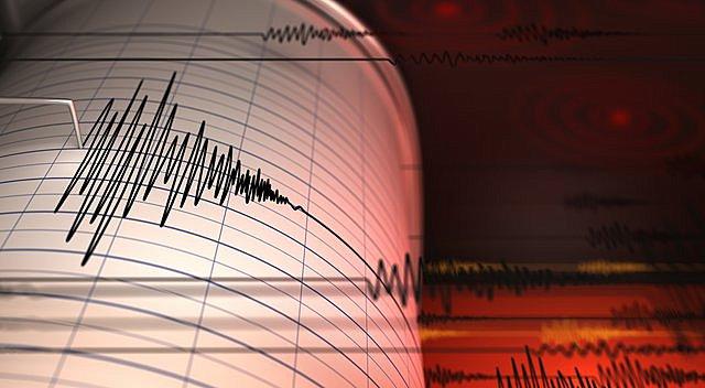 Σεισμός: Χρήσιμες οδηγίες προστασίας για κάθε περίπτωση