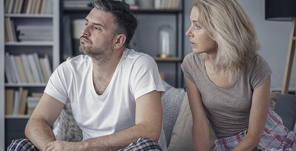 Ανακαλύψτε ημερομηνίες dating ιστοσελίδα