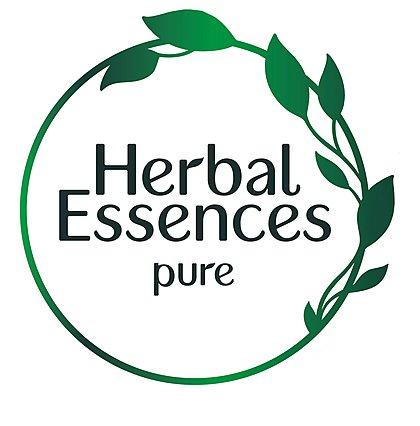 Η νέα σειρά του Herbal Essences Pure φέρνει τη φύση και την επιστήμη στα μαλλιά σου