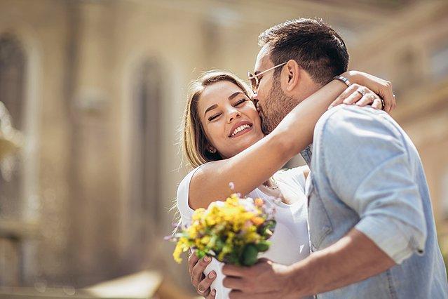 Πόσο επιτυχημένη μπορεί να είναι μια σχέση με το ίδιο ζώδιο με το δικό σου;