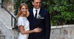 Τέλος στις φήμες - Είναι τελικά έγκυος η Τζένη Μπαλατσινού;