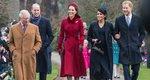 Τα 5 πιο σημαντικά γεγονότα που περιμένουμε το 2019 από τη βρετανική βασιλική οικογένεια