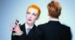Annie Lenox: Έχεις δει τις κόρες της θρυλικής τραγουδίστριας των Eurythmics; [photos]