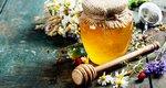18 σπάνια και ιδιαίτερα μέλια που πρέπει να δοκιμάσετε