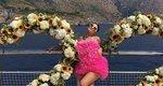 Kylie Jenner: Δες το πανάκριβο δώρο για τα γενέθλια της