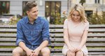 Τα 3 ζώδια που είναι πιο ντροπαλά στο πρώτο ραντεβού - Μάλλον θα χρειαστεί να κάνεις εσύ το πρώτο βήμα