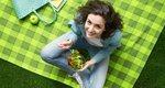 10 μυστικά που κάθε διατροφολόγος γνωρίζει
