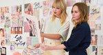 Taylor Swift και Stella McCartney: Μία συνεργασία με μεγάλο ενδιαφέρον