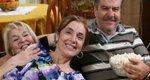 Πέθανε η ηθοποιός Ελισάβετ Ναζλίδου - Το συγκινητικό