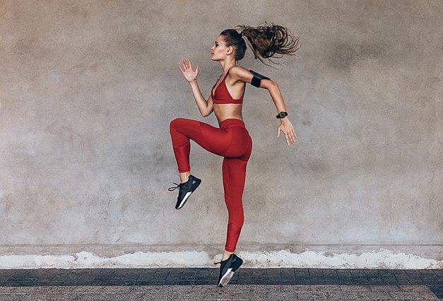 Ποια είναι η ιδανική γυμναστική για σένα ανάλογα με το ζώδιο σου