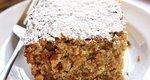 Φανουρόπιτα: Ιδού η πιο εύκολη και νόστιμη συνταγή