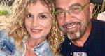 Γιάννης Ζουγανέλης: Η πιο συγκινητική ανάρτηση για τον γάμο της κόρης του