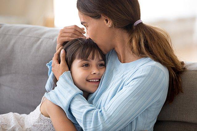 Είσαι μαμά; 10 απλές λύσεις για καθημερινά  προβλήματα  με τα παιδιά σου