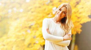 """5 ιδέες για ομαλή και υγιεινή """"είσοδο"""" στο φθινόπωρο"""