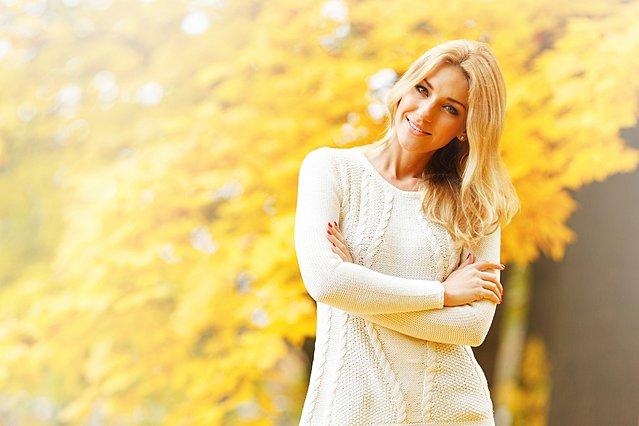 5 ιδέες για ομαλή και υγιεινή  είσοδο  στο φθινόπωρο