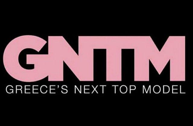 Παίκτρια του GNTM θα παίξει στο θέατρο!