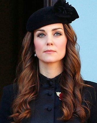 Ο λόγος για τον οποίο η Kate Middleton και η Meghan Markle δε μπορούν να φορέσουν διαμάντια πριν το απόγευμα