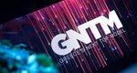 GNTM άμεσα στους τηλεοπτικούς μας δέκτες - Κλείδωσε η ημερομηνία της πρεμιέρας!