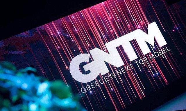 Η απόλυτη ανατροπή: Τα αγόρια έρχονται αποφασισμένα στο GNTM 3!
