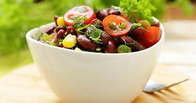 Συνέργεια των τροφίμων, το κλειδί για μια υγιεινή διατροφή