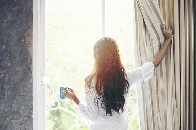 Τι θα συμβεί στο σώμα σου αν παραλείψεις τον πρωινό καφέ;