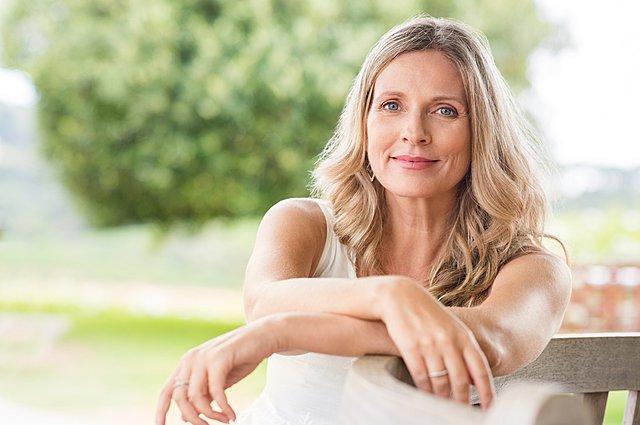Τα 12 σημάδια που δείχνουν ότι βιώνεις κρίση μέσης ηλικίας