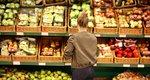 Τα 5 φρούτα που μπορείς να προσθέσεις άφοβα στη διατροφή σου