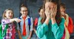 7 σημάδια που δείχνουν ότι το παιδί σου ασκεί bullying και πώς να το αντιμετωπίσεις
