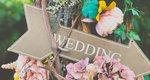 Παντρεύεσαι το 2020; Αυτή είναι η ιδανική ημερομηνία για γάμο σύμφωνα με τ' άστρα