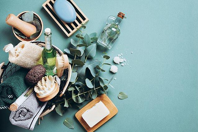 Πώς να χρησιμοποείς λιγότερο πλαστικό στην καθημερινότητα σου