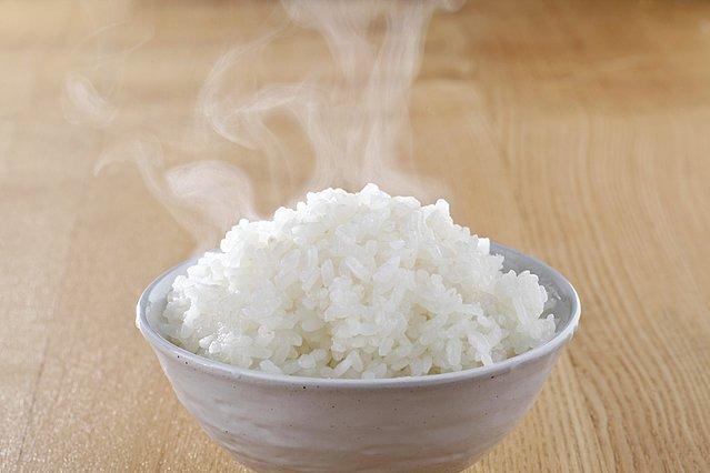 Κινόα ή ρύζι; Ποιο είναι το ιδανικό για τη διατροφή σου;