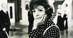Σαν σήμερα έφυγε από τη ζωή η Ρένα Βλαχοπούλου: 10 πράγματα που δεν ήξερες για εκείνη!  [photos]