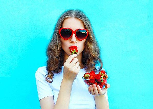 6 τροφές που συνήθως τρώμε με λάθος τρόπο