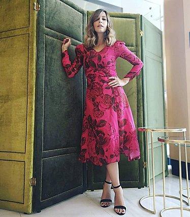 Κατερίνα Παπουτσάκη: «Απλά ζω τη στιγμή, κάτι το οποίο είναι πολύ σημαντικότερο από τα social media»