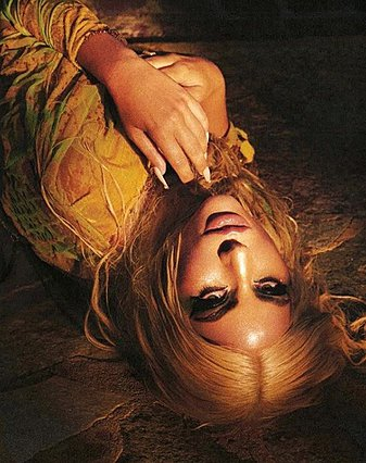 Lady Gaga: Με νέο, ανατρεπτικό look