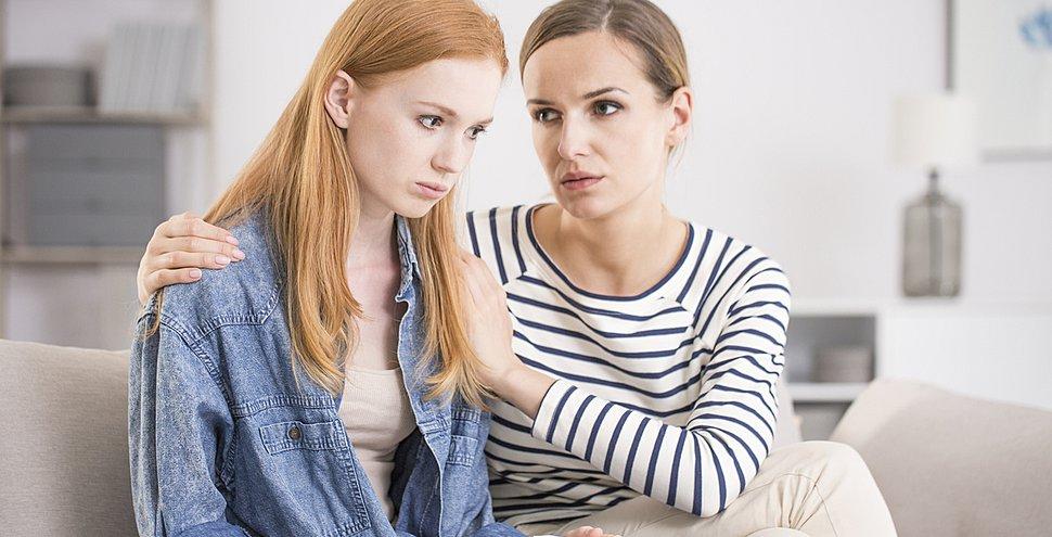 Βρετανοί παιδιά dating Dating στην Ελίζαμπεθ