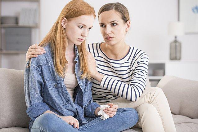 Λες ψέματα στο παιδί σου; Δες τι επιπτώσεις μπορεί να έχει αυτό στην ενήλικη ζωή του