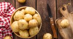 Αλήθεια ή μύθος ότι οι πατάτες δεν ανήκουν στην υγιεινή διατροφή