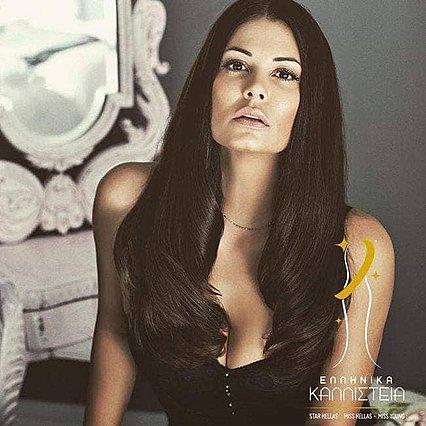 Star Ηellas-Μiss Hellas-Miss Young 2019: Ο χρόνος μετράει αντίστροφα για τον μακροβιότερο διαγωνισμό ομορφιάς!