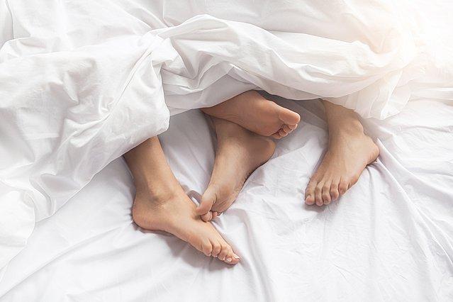 Ανάδρομος Ερμής: Πώς θα επηρεάσει τη σεξουαλική ζωή κάθε ζωδίου (Μέρος Β')