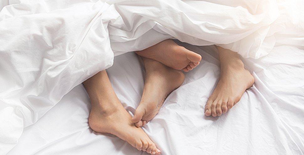 διαφορά ηλικίας dating κριτικές τοποθεσίες νόμος της Βιρτζίνια για ραντεβού με ανήλικο.
