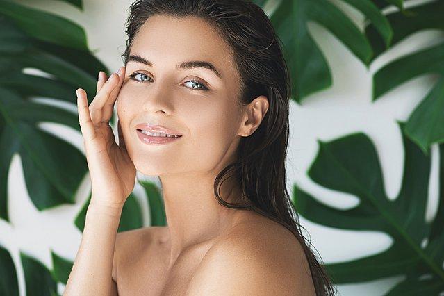 No-Makeup Makeup: Πώς να κάνεις μακιγιάζ χωρίς να φαίνεται...